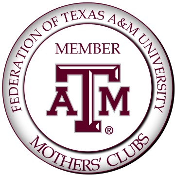 Image result for Austin Aggie Moms Club